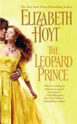 The Leopard Prince