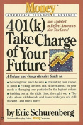 Take Charge of Your Future