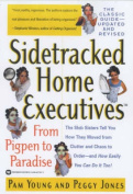 Sidetracked Home Executives(tm)