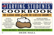 Starving Students Cookbook