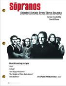 The Sopranos SM
