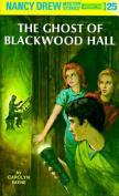 Ghost of Blackwood Hall