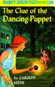 Clue of the Dancing Puppet
