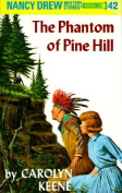 Phantom of Pine Hill