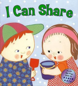 I Can Share