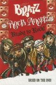 Bratz!: Rock Angels