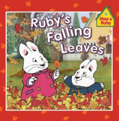 Ruby's Falling Leaves (Max and Ruby