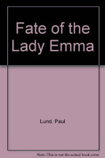 "Fate of the ""Lady Emma"""