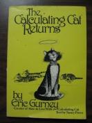 Calculating Cat Returns