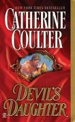 Devil's Daughter (Signet)