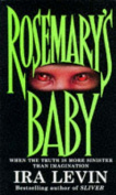 Rosemary's Baby (Signet)