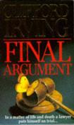 Final Argument (Signet)