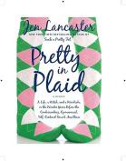 American Book 403351 Pretty in Plaid