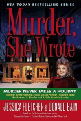 Murder Never Takes a Holiday