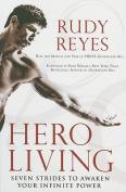 Hero Living