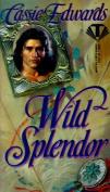 Wild Splendor (Onyx)