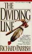 The Dividing Line (Onyx)