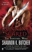 Running Scared (Sentinel Wars)