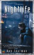 Nightlife (Roc Fantasy)