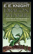 Dragon Avenger (Age of Fire