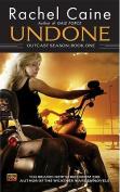 Undone (Outcast (Roc))