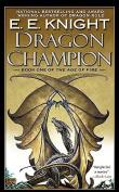 Dragon Champion (Age of Fire