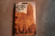 Hugo Victor : Hunchback of Notre Dame (Sc)