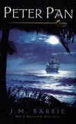 Barrie James Matthew : Peter Pan (Sc)