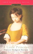 A Burnett Frances H. : Little Princess (Sc)