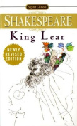 The King Lear