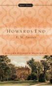 Howards End (Signet Classics)