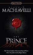 The Prince,