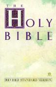 Bible : Holy Bible(Rev. Standard Version)