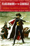 Flashman at the Charge (Plume)