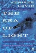 The Sea of Light (Plume Books)
