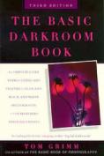 Basic Darkroom Book: Revised E