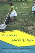 Louisiana Power and Light