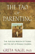 Tao of Parenting