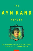 The Ayn Rand Reader