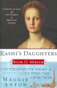 Rashi's Daughters, Book II