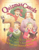 Quizmas Carols