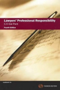 Lawyers' Professional Responsibility