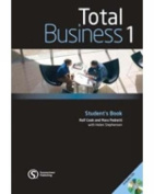Total Business 1
