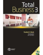 Total Business 3