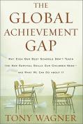 The Global Achievement Gap