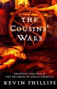 The Cousins' Wars