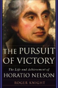The Pursuit of Victory