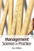Management Science in Practice