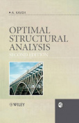 Optimal Structural Analysis