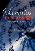 Scenarios in Marketing